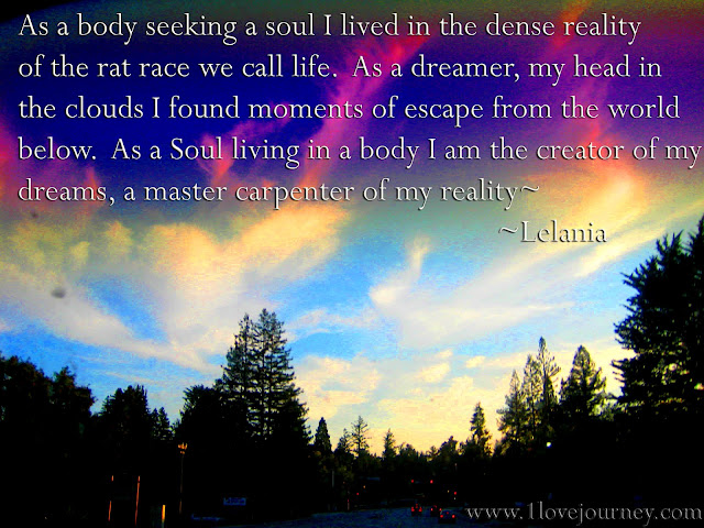 onelovejourney2012, onelovejourney, one love journey, one love journey 2012, quotes about what matters in life, quotes about law of attraction, quotes about life, quotes about self love, quotes about dreams, quotes, empowerment