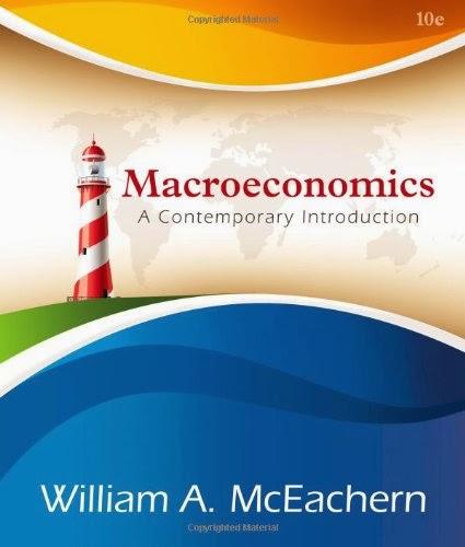 http://kingcheapebook.blogspot.com/2014/08/macroeconomics-contemporary-approach.html
