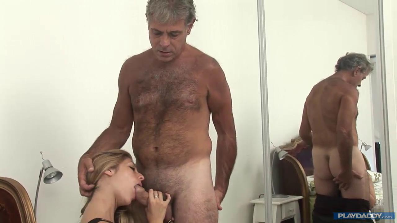 sasha pieterse sexy nude