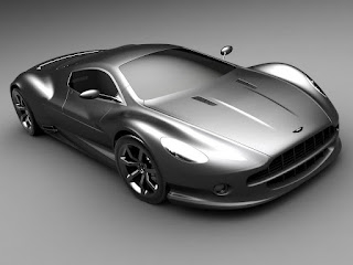 aston martin car HD wallpapers5.jpg