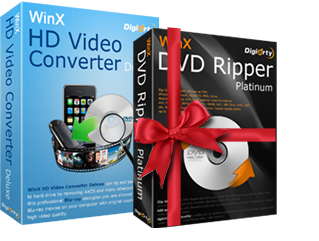 WinX HD Video Converter Deluxe Giveaway, Hurry Up Hvcd-sbox-pic-2
