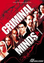 images+%25283%2529 Baixar Criminal Minds 8x24 AVI e RMVB Legendado