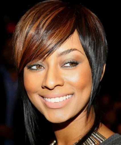 medium-inverted-bob-haircutstrendy-inverted-bob-hairstyle