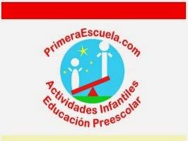 http://www.primeraescuela.com/