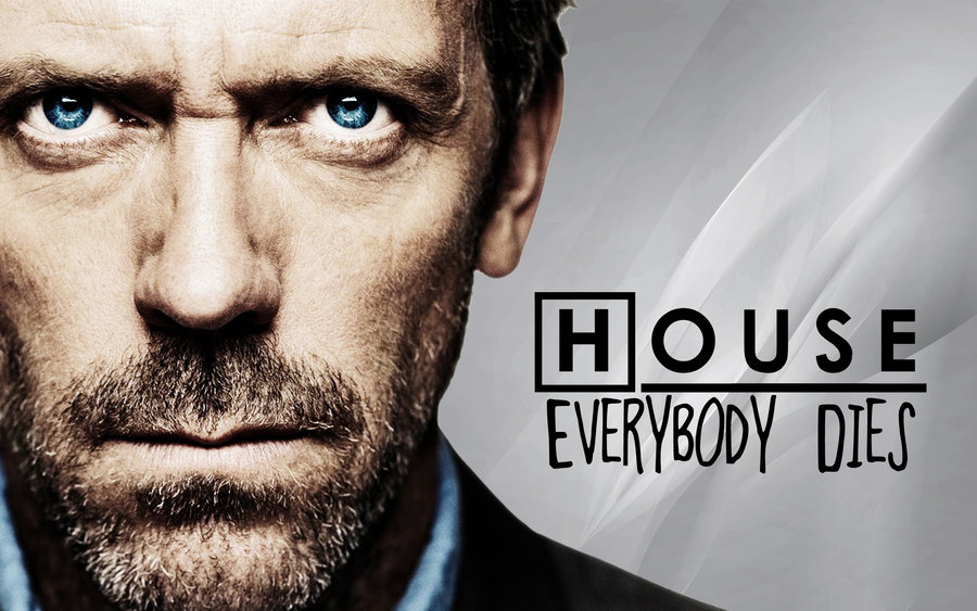 everybody+dies.jpg