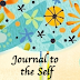 Upcoming Class: Journal to the Self starts Feb. 2nd