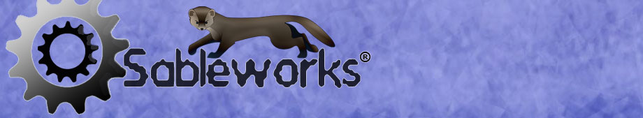 Sableworks
