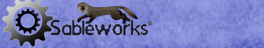 Sableworks