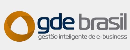www.gdebrasil.com.br