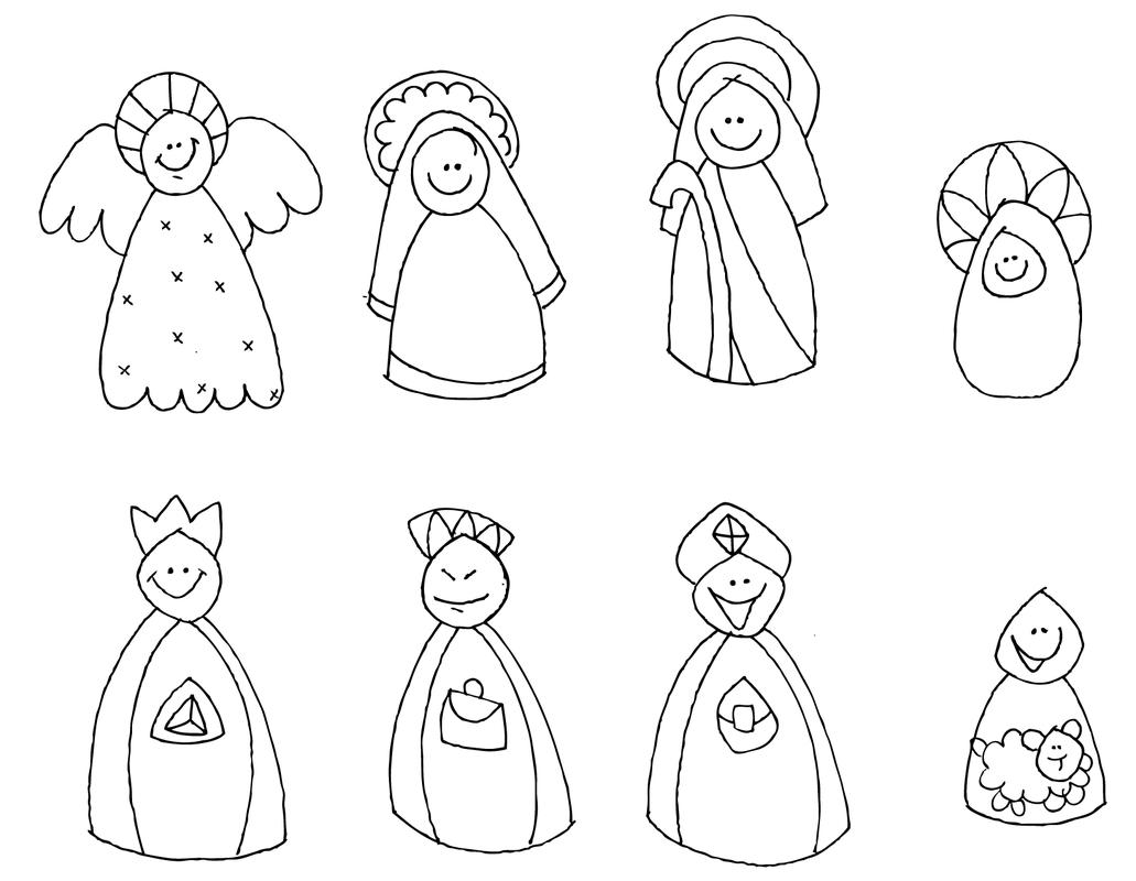 Especial de Navidad de Evangelización Católica | Ana de Austria Religión