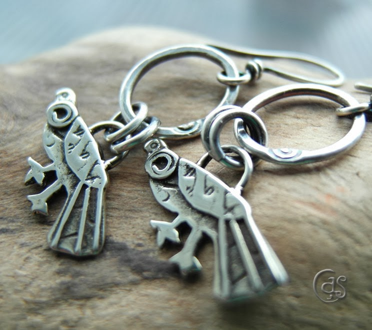 https://www.etsy.com/listing/151816042/raven-earrings-crow-earrings-silver?ref=shop_home_active_2