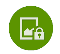 how to change samsung s5 lock screen