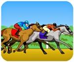 Game đua ngựa