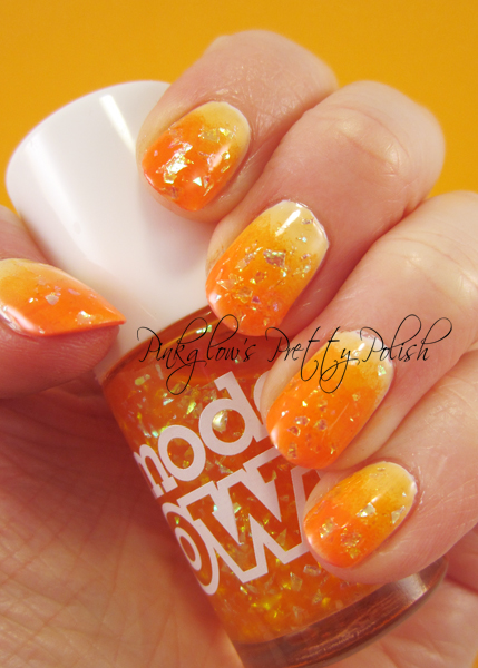 Models-own-splash-polish-golden-shore-ombre.jpg