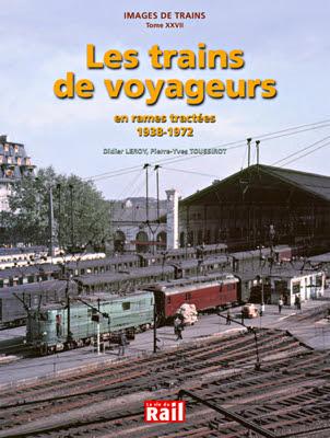 http://www.boutiquedelaviedurail.com/les-trains-de-voyageurs-la-vie-du-rail,fr,4,110322.cfm