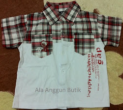 * GAP Shirt RM30/pcs *