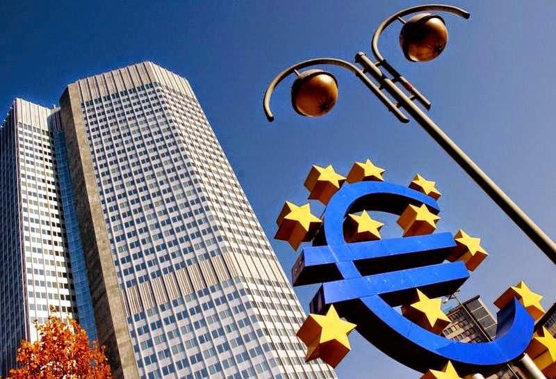 el euribor se desploma hasta el 0,366%