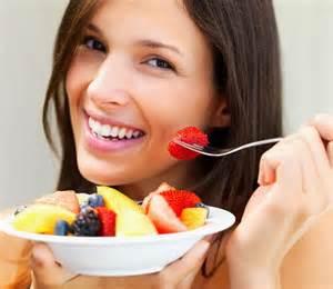 Diet Solution Program Isabel de los rios