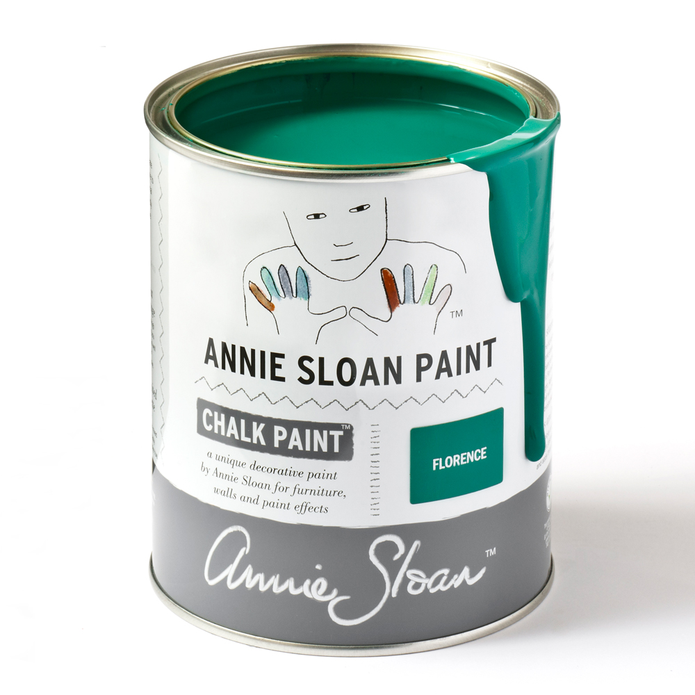 Buy Chalk Paint®