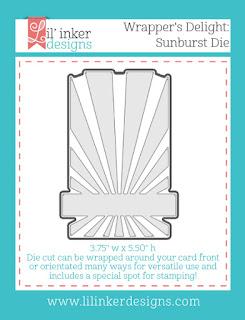 http://www.lilinkerdesigns.com/wrappers-delight-sunburst-die/#_a_clarson
