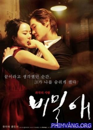 Bí Mật Tình Yêu - Secret Love (2010)