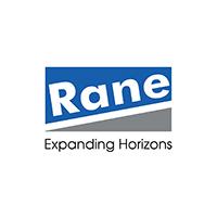 Jobs in Rane Group