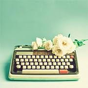 Moje textove nađite i BlogFeedNews.com