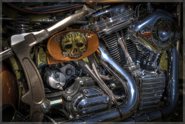 photo hdr moto, photo hdr moteur, photo fabien monteil, hdr tuto