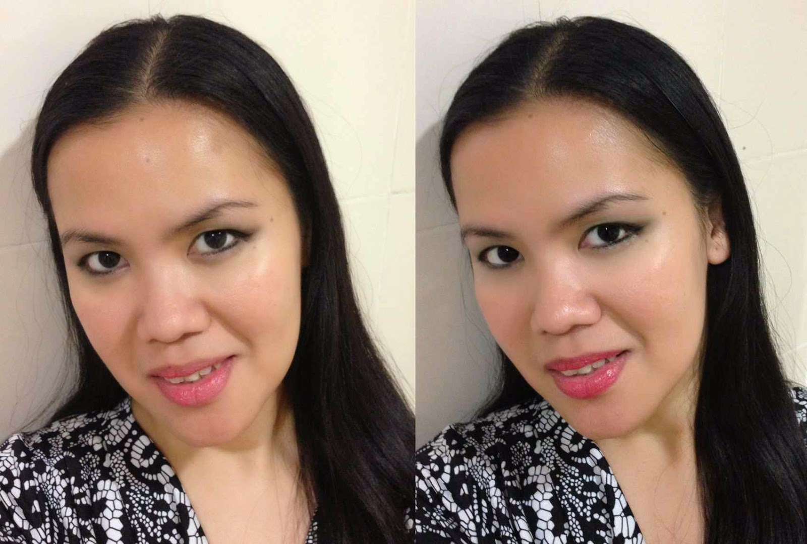 julie-hewett-bijou-collection-lipstick-before-after