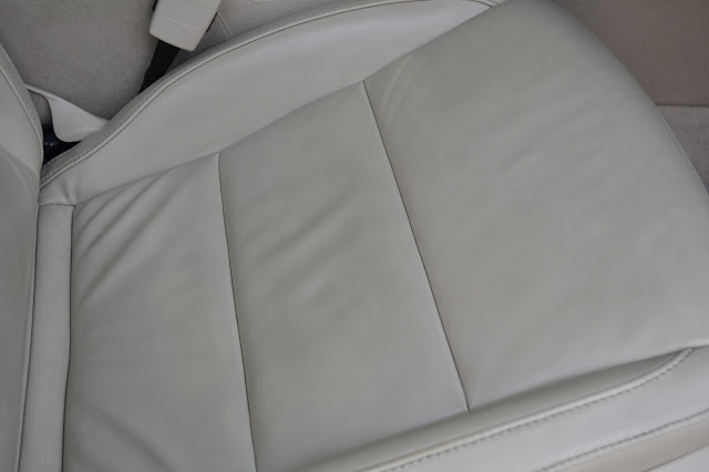 Car detailing delhi noida gurgaon car drycleaning