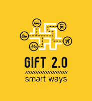 GIFT 2.0 best practice al FORUM PA 2015