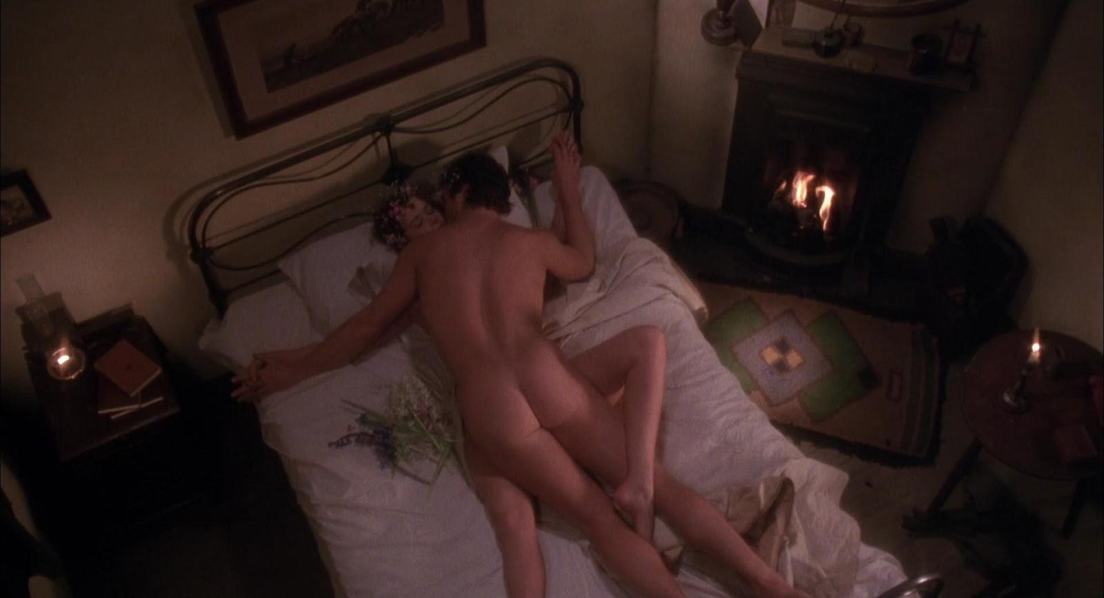 Кинофильм секс франция видео эротика
