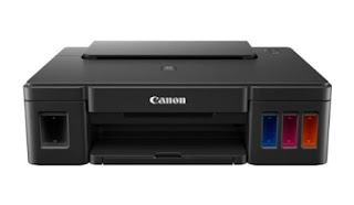 Canon PIXMA G1900 Drivers Download, Review, Price