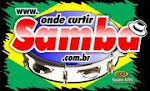 Onde Curtir Samba