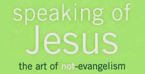 Emmaus City Church Gospel Evangelism Speaking of Jesus Part 1 Worcester MA Soma Acts 29