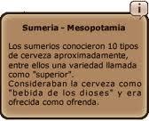 ECONOMÍA MESOPOTAMIA