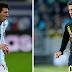 متابعة مباراة الأرجنتين وبلجيكا اليوم في كأس العالم دقيقة بدقيقة مباشرة بالصور