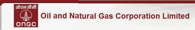 Jobs in ONGC 2014 for 745 Graduate Trainee