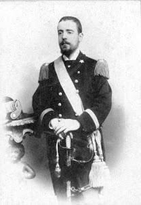 Dn. Gaetano Guerrera Guerrero
