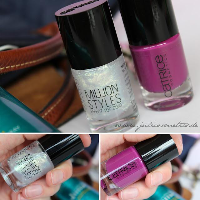 Catrice-nail-polish