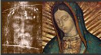 Vaticanocatolico.com