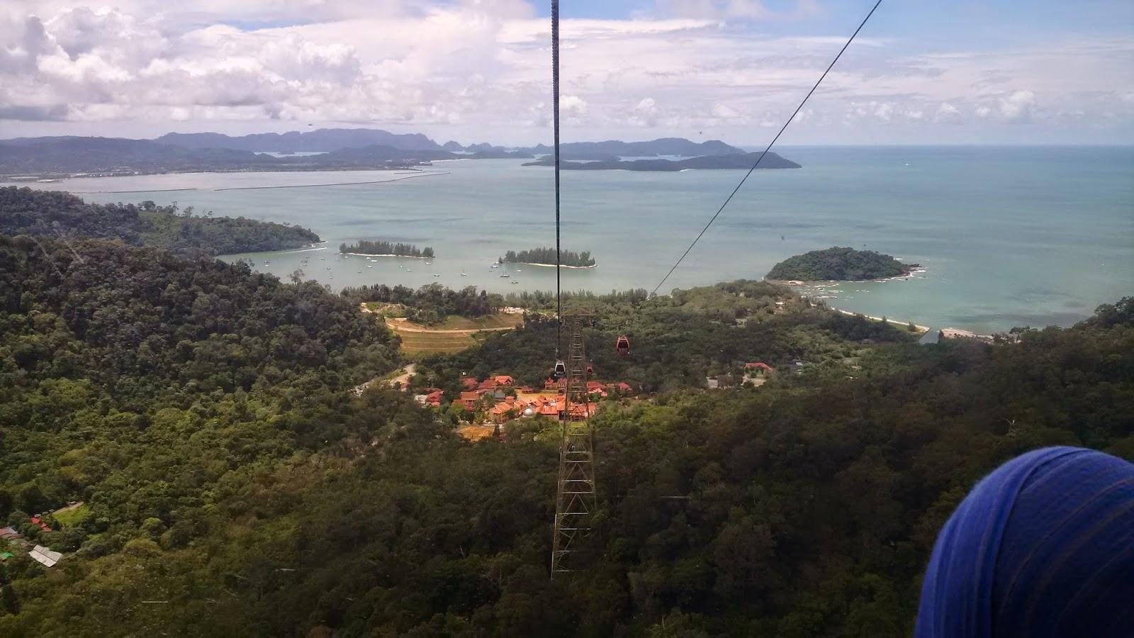 panorama,panorama langkawi,langkawi cablecar,langkawi cable car,skycab,skybridge,prasarana,kereta kabel langkawi,langkawi, malaysia, sky adventures, panorama langkawy sky cab, travel, tourism