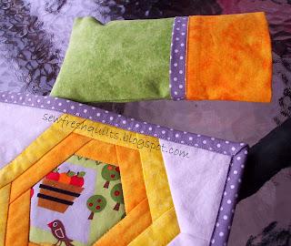 http://sewfreshquilts.blogspot.ca/2013/10/oink-doodle-moo-deja-vu.html