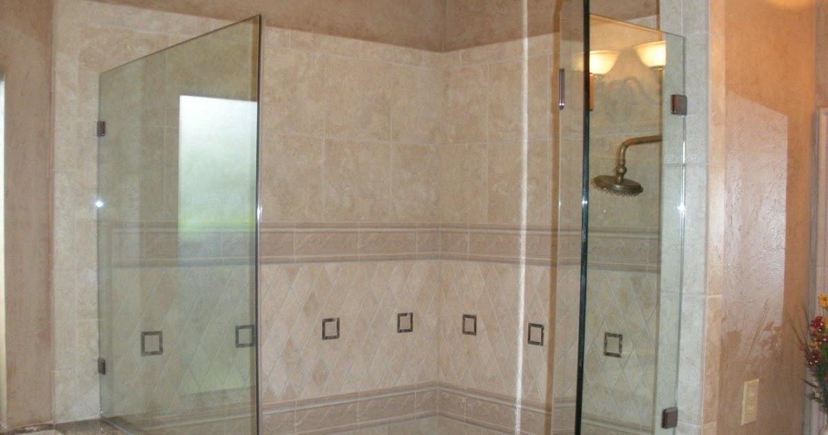 Ba o con ducha de marmol cocinas y ba os reposteros - Banos de marmol ...
