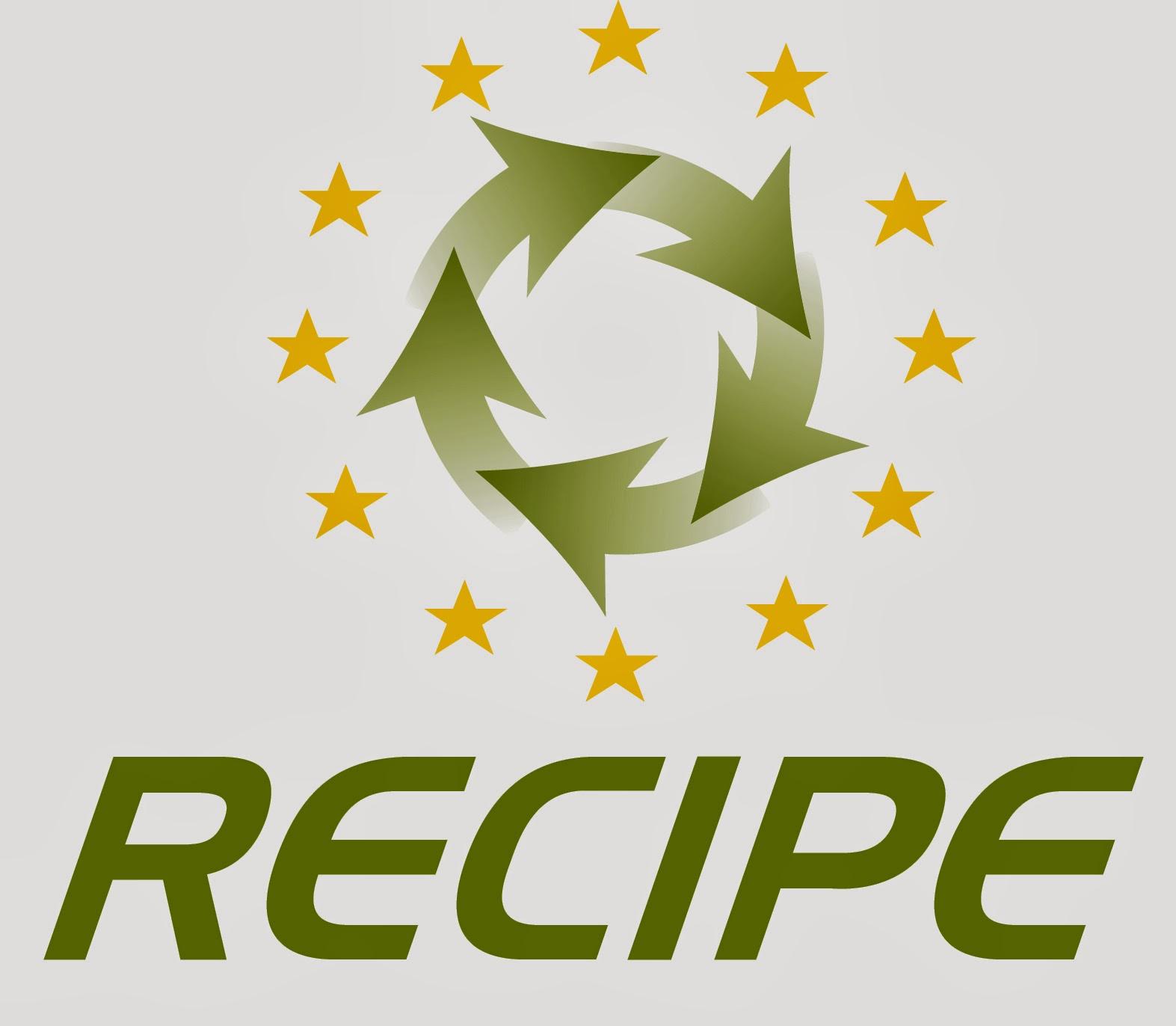 Participo neste Projeto europeu
