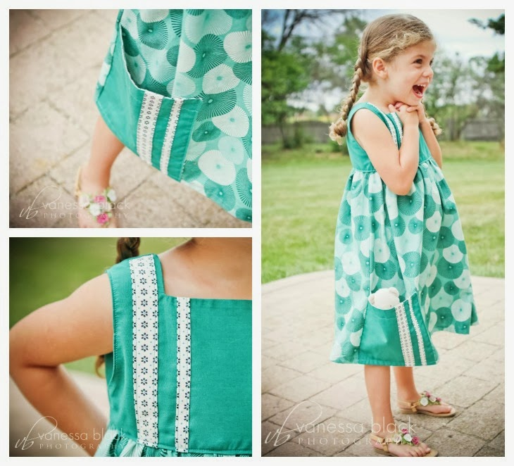 sally dress by very shannon sewn by vanessa black photography