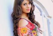 Actress Deepa Sannidhi Glamorous Portfolio-thumbnail-17