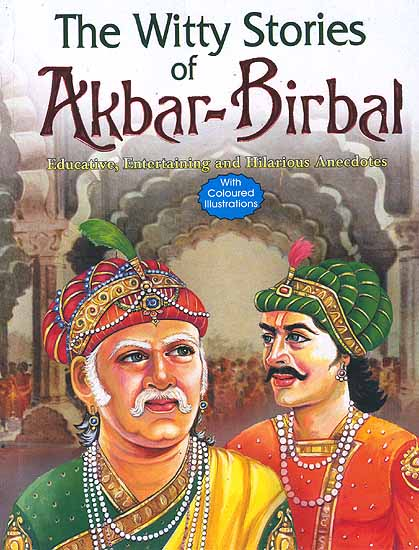 Funniest Video Amp Informative Article Akbar Birbal Cartoon Short
