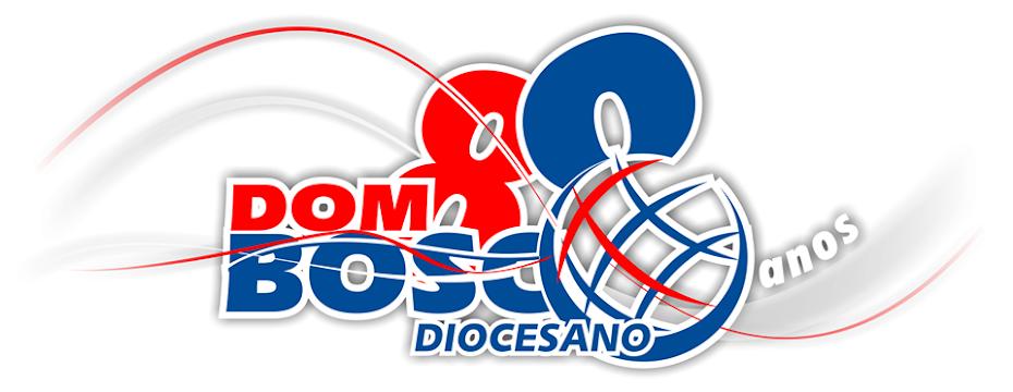 COLÉGIO DOM BOSCO -  PETROLINA