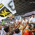 PKS Solid Menangkan Prabowo-Hatta